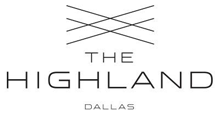 highland-dallas_cropped